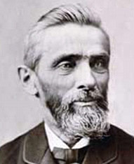 John N. Loughborough