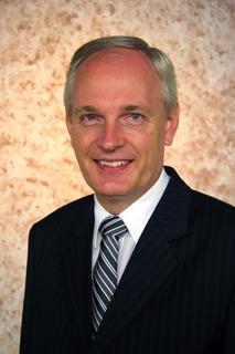 Alberto R. Timm