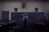 Episódio 6 – A Essência da Verdadeira Educação