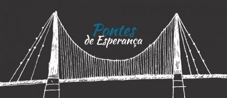 pontes-de-esperanca