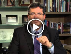Os adventistas e o consumismo