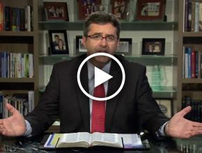 Os adventistas e a violência doméstica