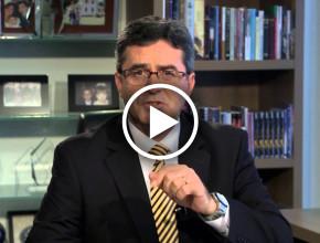 Os adventistas e a tecnologia