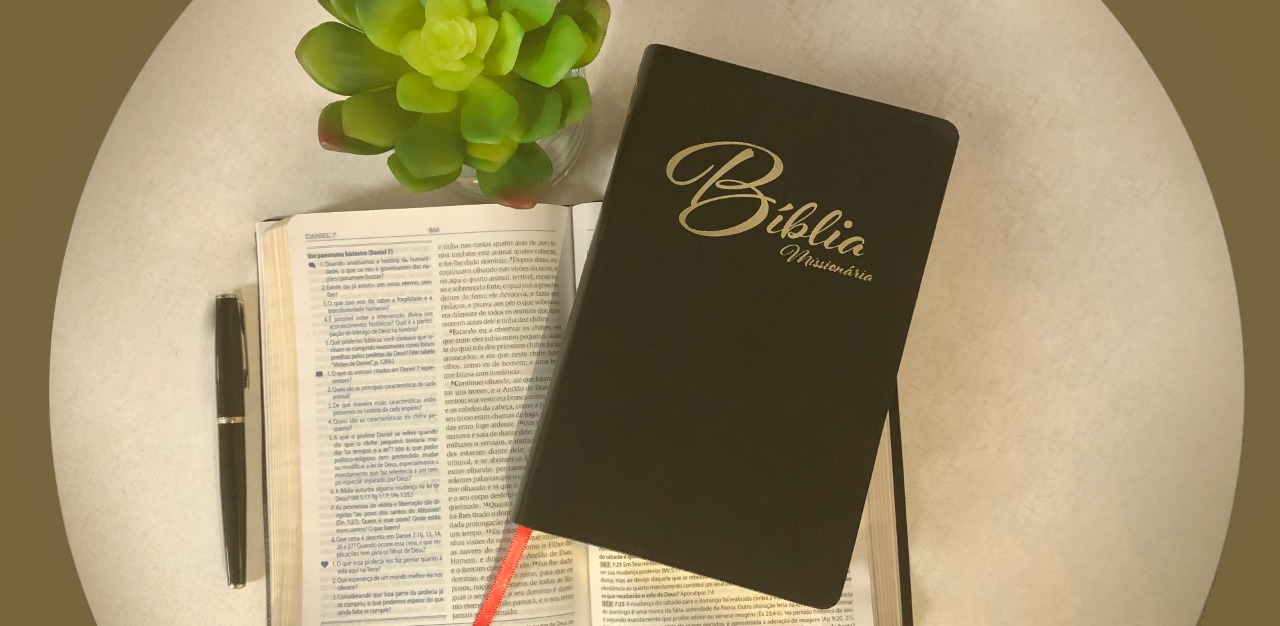 biblia-missionaria