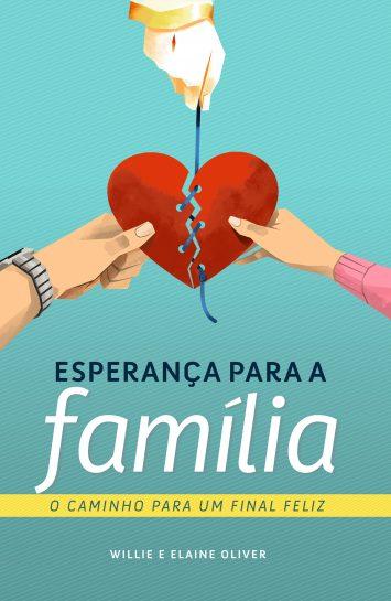 Esperança para a família » Esperança Viva