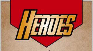 Lancado-game-sobre-herois-da-Biblia-Sagrada