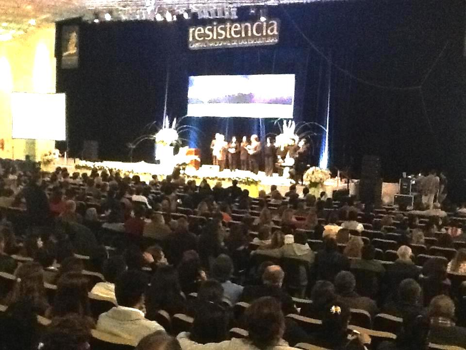 Caravana_con_pastor_Bullón_en_el_norte_argentino