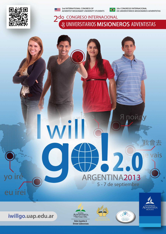 Cientos_de_-jóvenes_universitarios_participaron_de_I_Will_Go_2.0