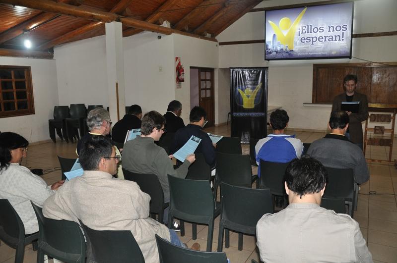 Comunicadores_adventistas_se_capacitan_para_ir_por_más
