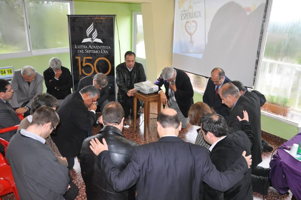 Encuentro-de-Planificacion-de-los-lideres-adventistas-en-Argentina
