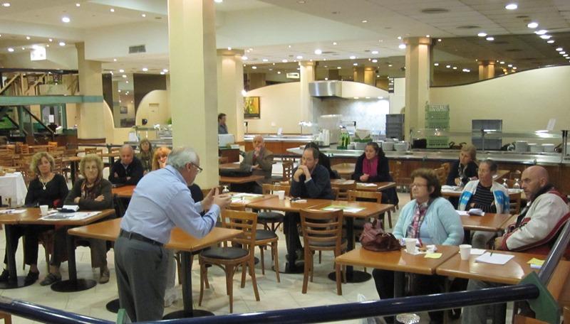 Restaurante_Granix_abraza_a_la_comunidad