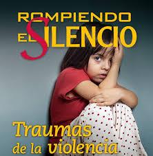 Rompiendo_el_Silencio_en_un_teatro_municipal