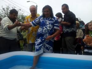 bautismoenPascua