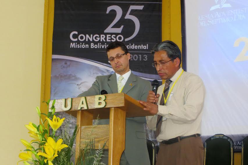 congreso MBO 2