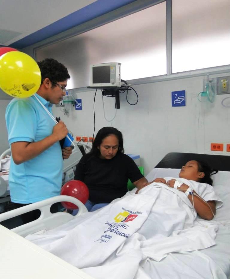 Iglesia Adventista en Bolivia emite declaración oficial debido al coronavirus  Noticias