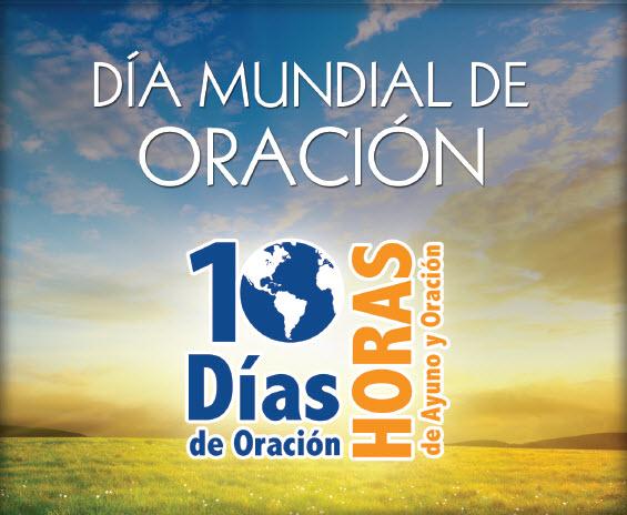 dia-mundial-de-oracion-201