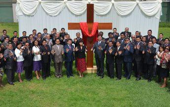 Concilio-de-Administradores-y-Departamentales-en-el-Norte-del-Peru.jpg