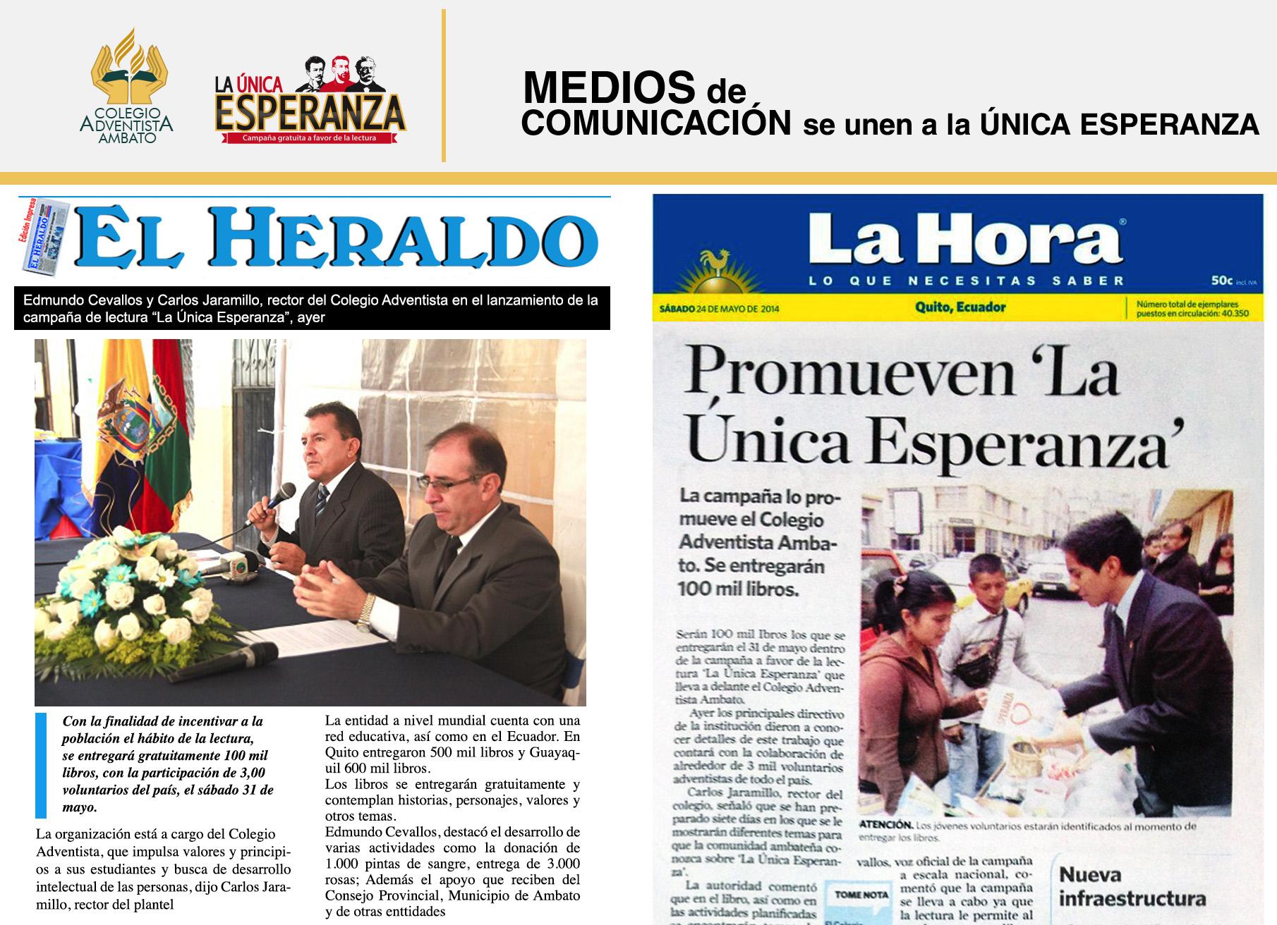 Se entregan 20.000 panes a familias vulnerables en Lima  Noticias