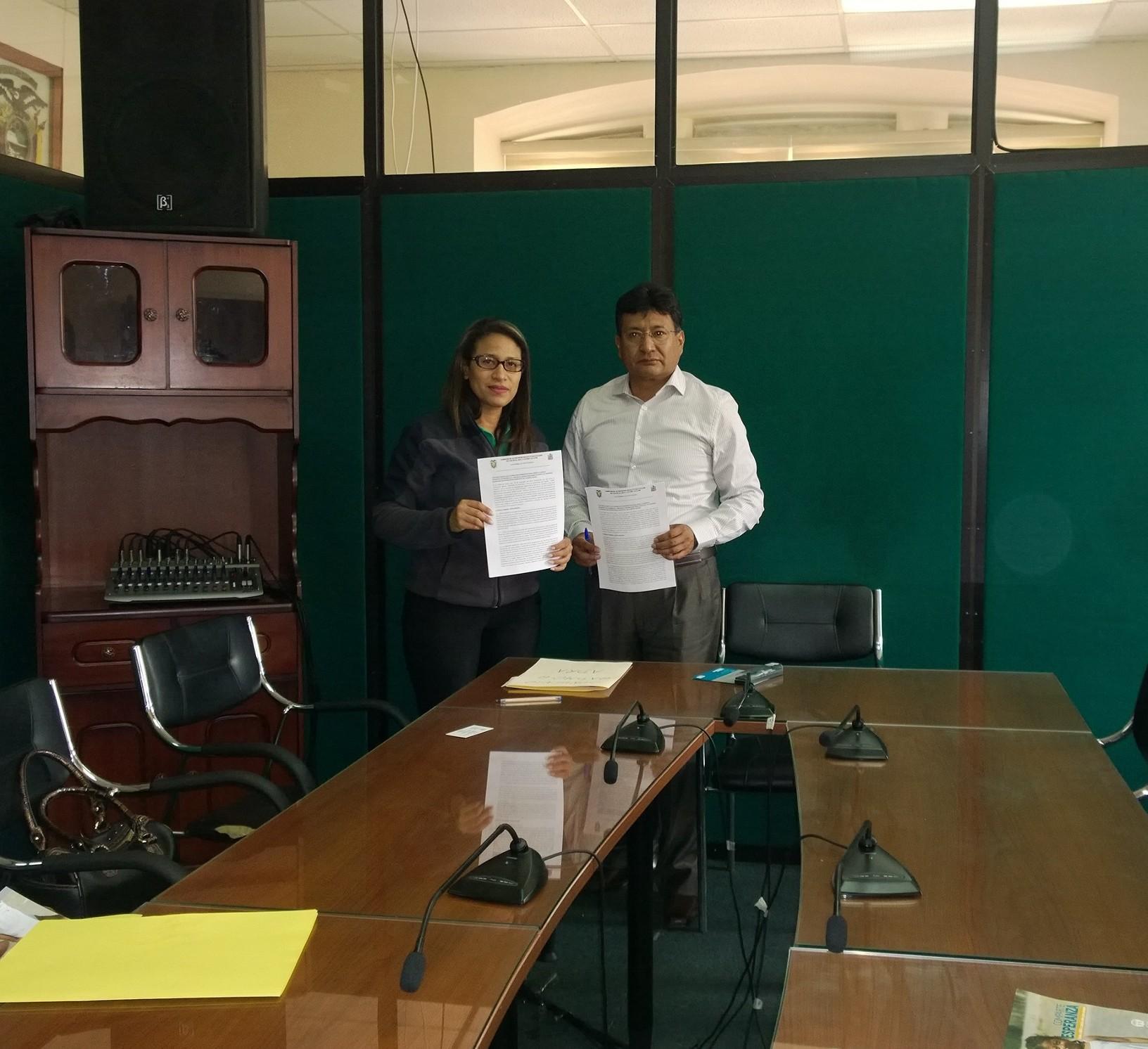 Un hospital y doce puestos de salud funcionarán en el Campori sudamericano  Noticias