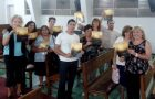 10 días de oración - Argentina