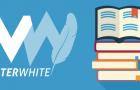 Lanzarán concurso MasterWhite que impulsará lectura de escritos proféticos