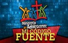 Lanzan material audiovisual para adolescentes
