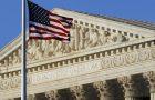 Iglesia Adventista se manifiesta sobre decisión favorable al matrimonio gay en los EE.UU