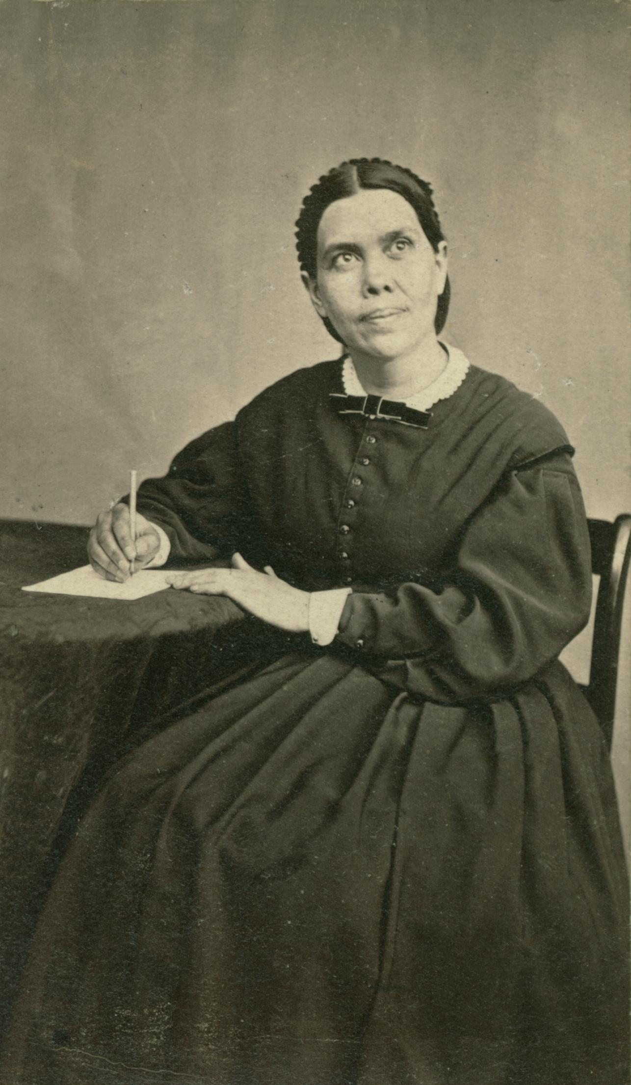 A partir de su primera visión a los 17 años, el ministerio profético de Ellen White se extendió durante 70 años.
