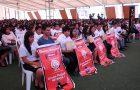 Nacen nuevos Grupos Pequeños en todo el norte del Perú