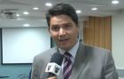 Se nombra a nuevo secretario ministerial asociado de la Iglesia en Sudamérica