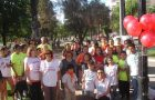 Se entrega Esperanza en Circuito de Reyes de Bahía Blanca