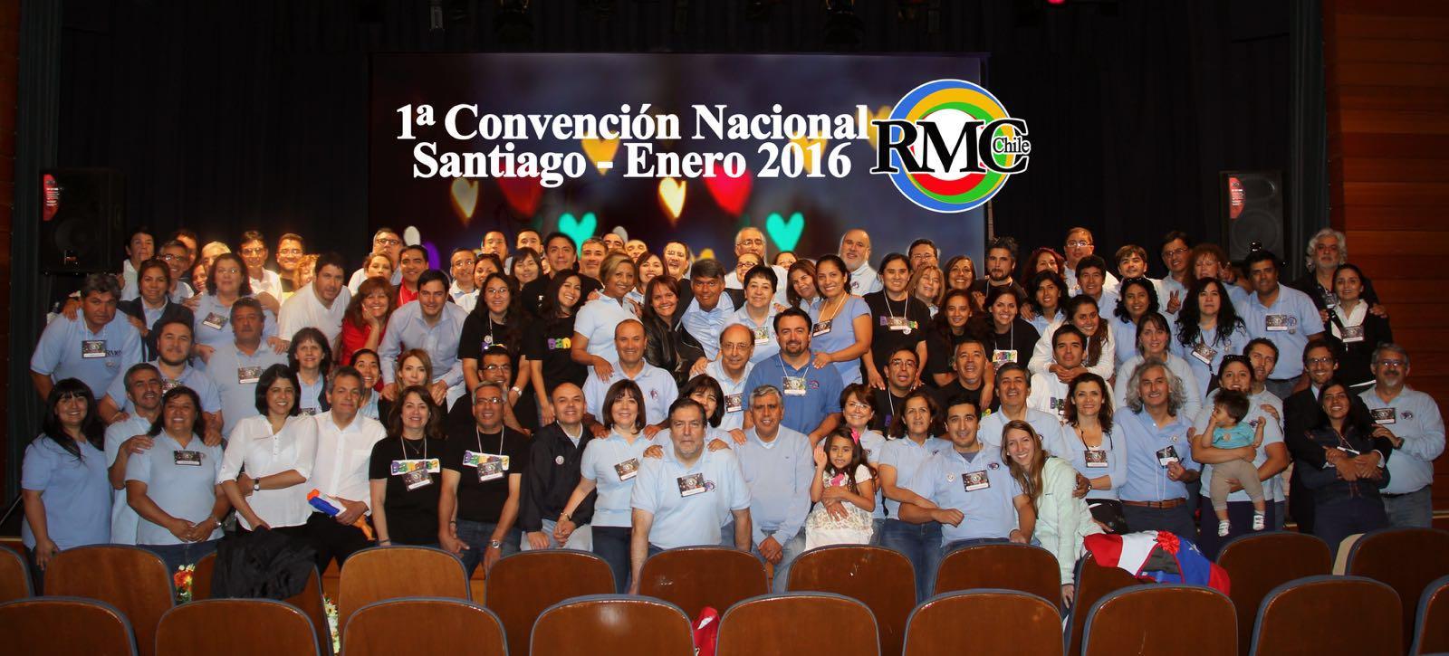 Después de cinco años, los Sudamericanos Conquistadores vuelven a llenar el estadio Barretos  Noticias