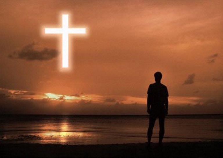 ¿Por Qué Murió Jesús En La Cruz Y Quien Provocó Su