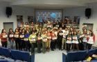 Encuentro de Educación en la AAS