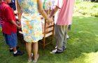 Video trata temas de los roles de la mujer cristiana
