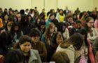 Fuerte énfasis espiritual en encuentro de maestros de Escuela Sabática de Niños