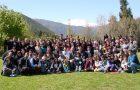 Programa estudiantil cumple 15 años ayudando a jóvenes universitarios