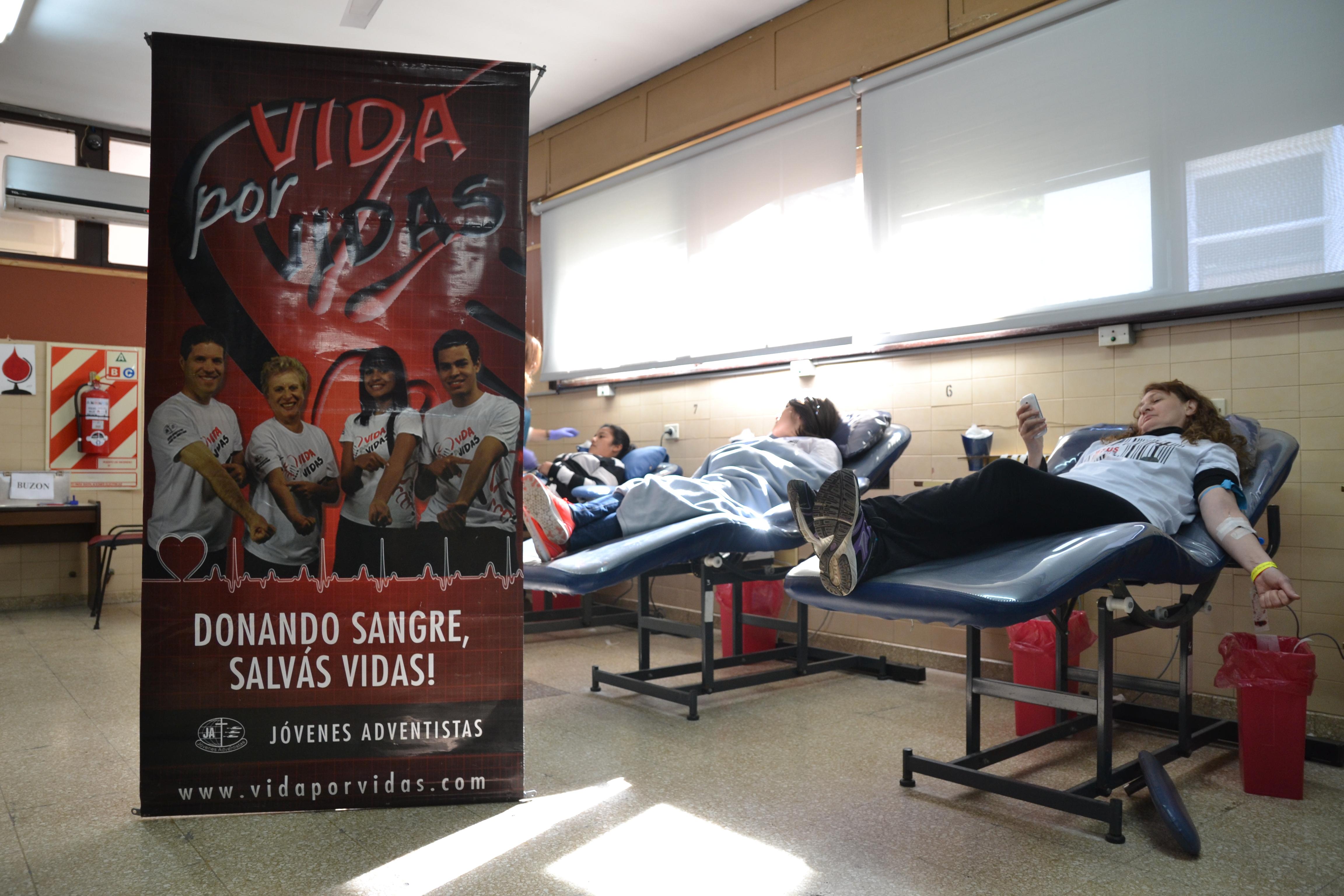 masajes con tetonas musulmán