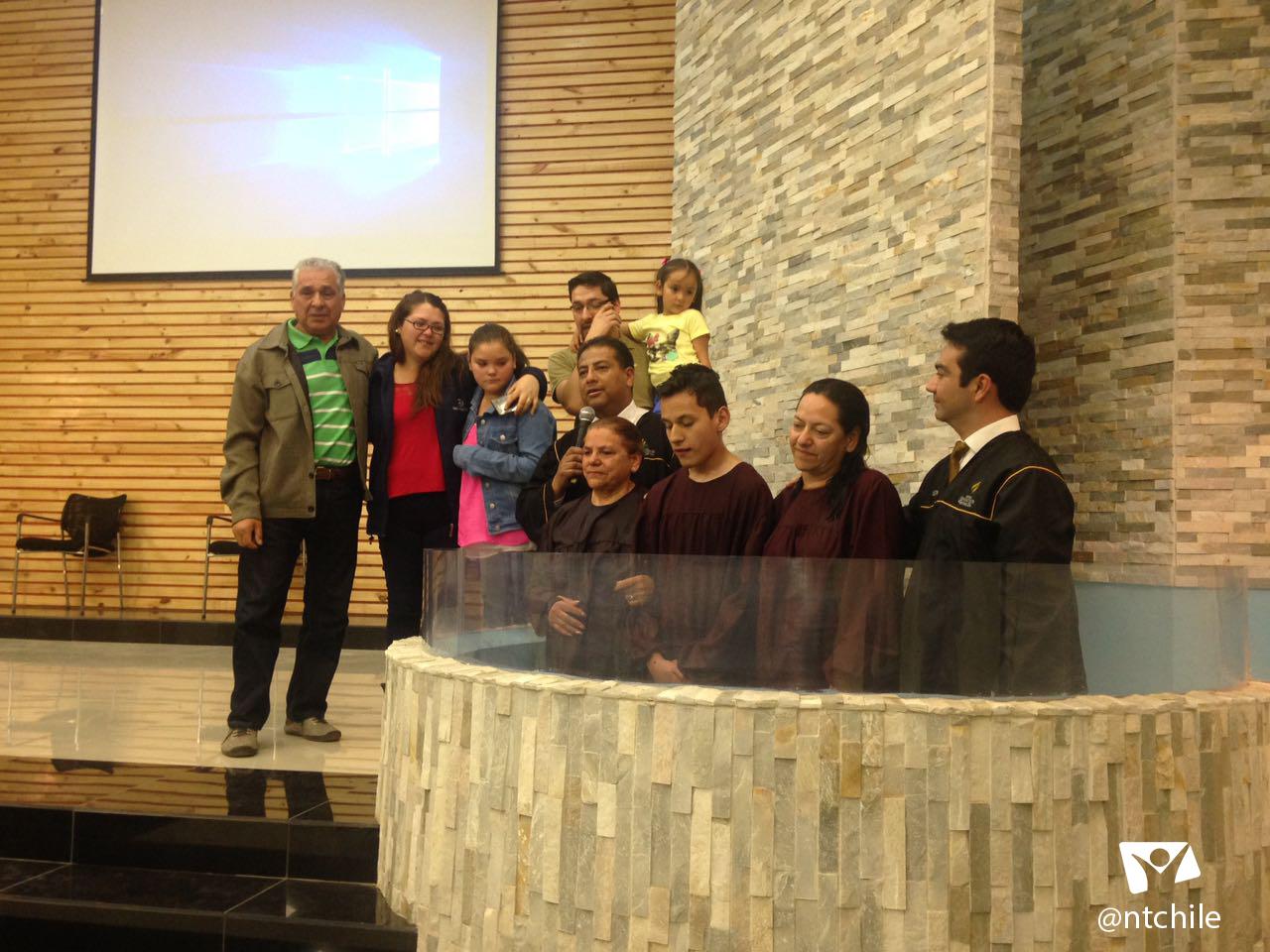 bautismo-matias-y-karina-5