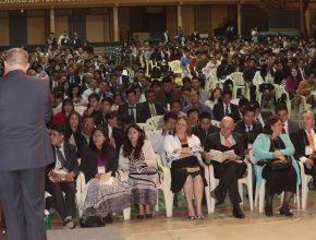 Foto de la Página oficial de la UAB
