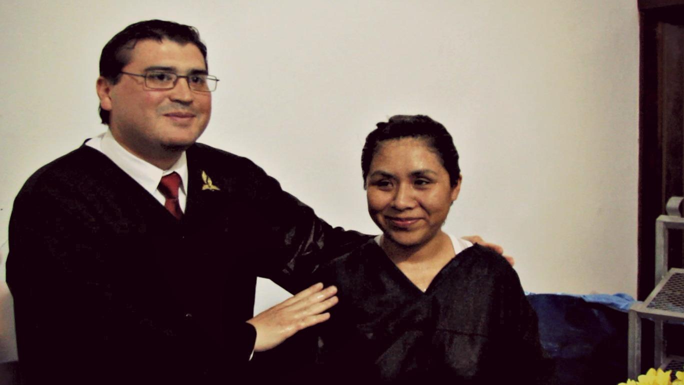 nelly-bautismo-nt-cordoba-2016