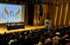 Iglesia Adventista participa del Foro Sudamericano de Libertad Religiosa