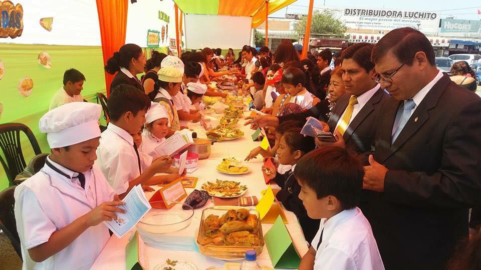 celebran-105-anos-de-la-educacion-adventista-en-el-peru-impactando-la-comunidad