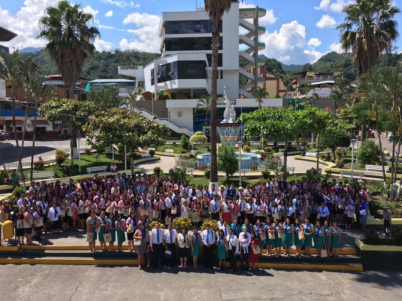 concilio-del-ministerio-del-menor-y-adolescente-reune-a-250-maestrosas-3