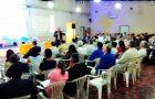 Se desarrolló el III Encuentro Nacional Adventista de Libertad Religiosa
