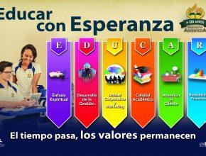 educacion-educar-300m-x-200m