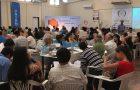Escuela de Evangelistas en Buenos Aires