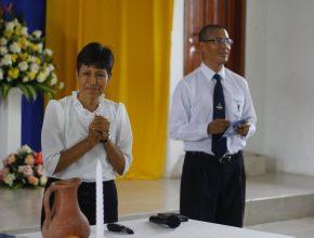 ITSAE regaló becas de matricula para ocho jóvenes