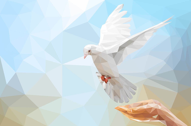dios esp u00edritu santo noticias adventistas dove images clip art black and white clipart picture of dove