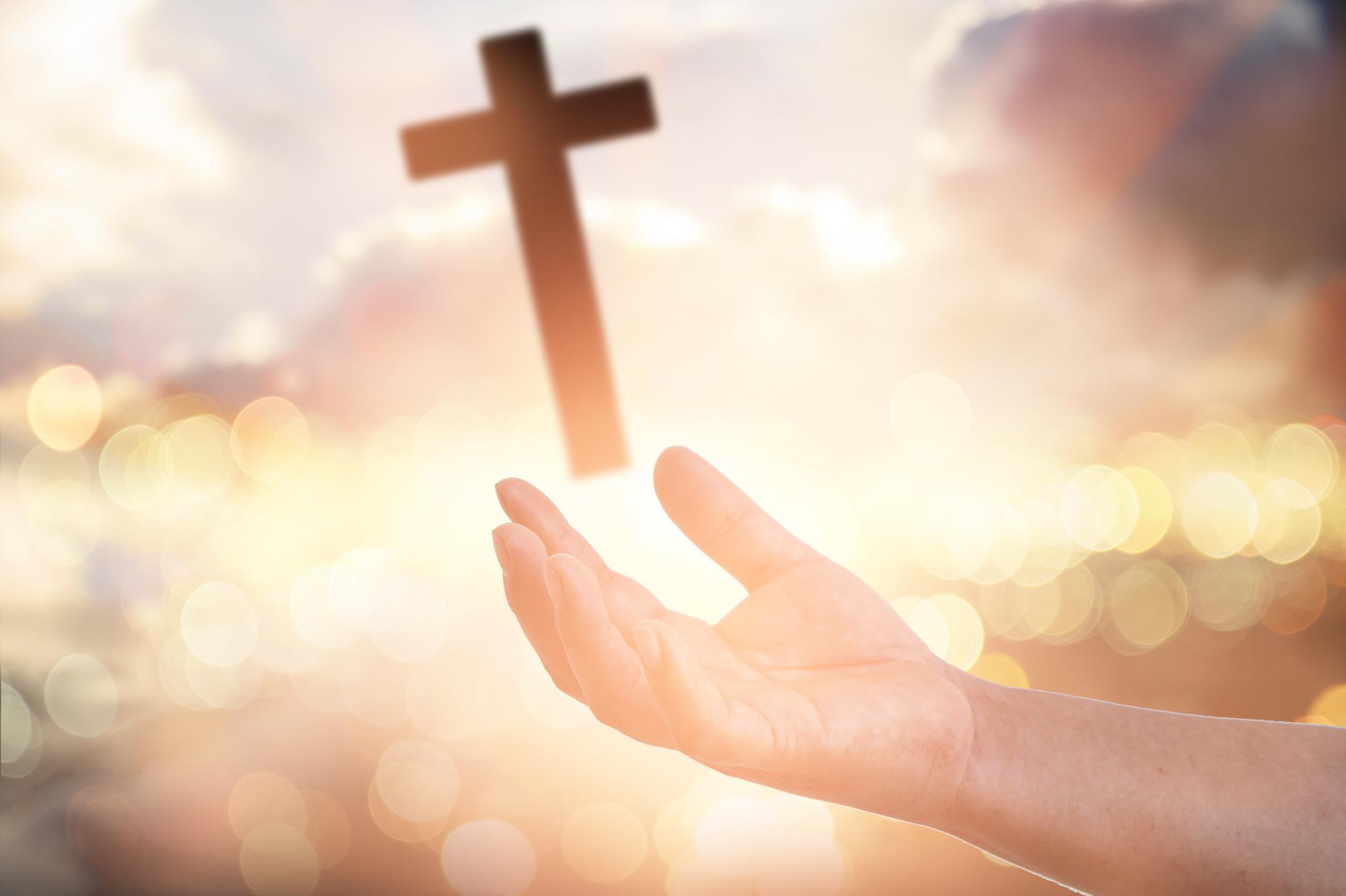Persona Adventistas La Noticias El Espíritu Deidad SantoUna De xCWrdoBe